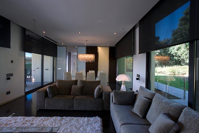 Reformas de viviendas en Pamplona y Navarra