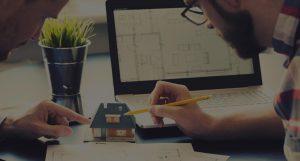 empresa reformas de viviendas y locales en pamplona y navarra